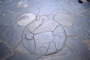 hidden-mickey-polynesian-resort-tile-600x400